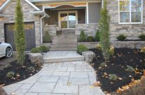 Complete Curb Appeal